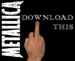 Download This