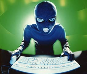 http://www.bbspot.com/Images/News_Features/2004/08/hacker.jpg