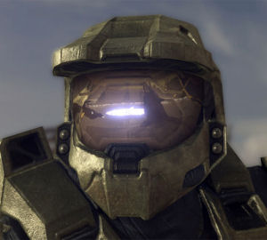 BBspot - Bungie Dumps AI for Cheap Human Intelligence in Halo 3