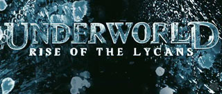 BBspot - Trailer Review: Underworld: Rise of the Lycans