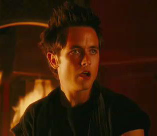 Dragonball Evolution Goku Goku