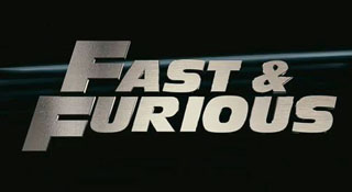 Bbspot Trailer Review Fast And Furious