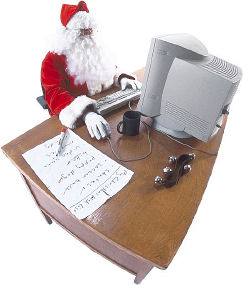 http://www.bbspot.com/Images/News_Features/2005/12/santa-claus.jpg